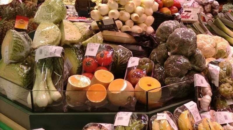 Volvió a aumentar la brecha de precios entre productores y consumidores