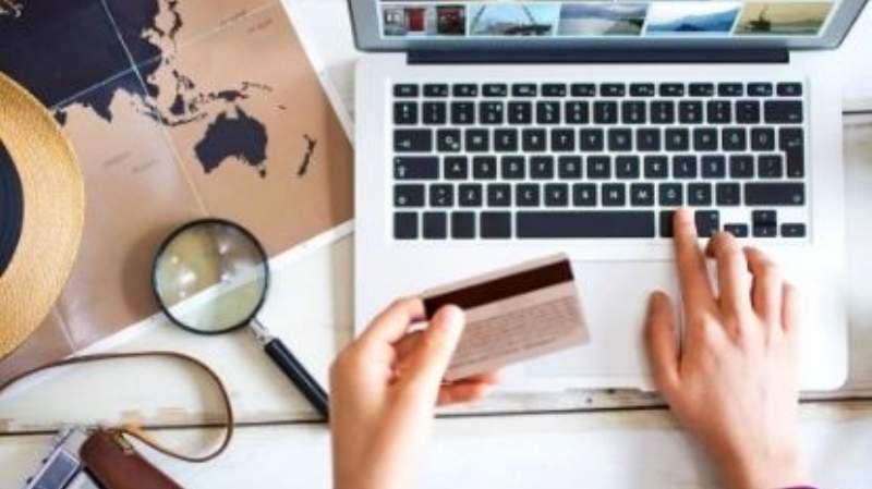 Comenzó el Travel Sale: Cómo comprar vuelos con importantes descuentos