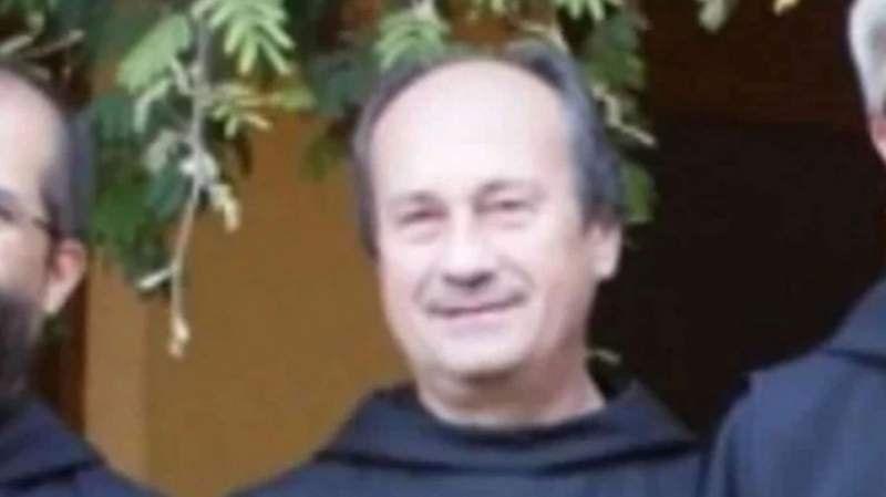 Encontraron muerto en Chile a un cura argentino acusado de violación