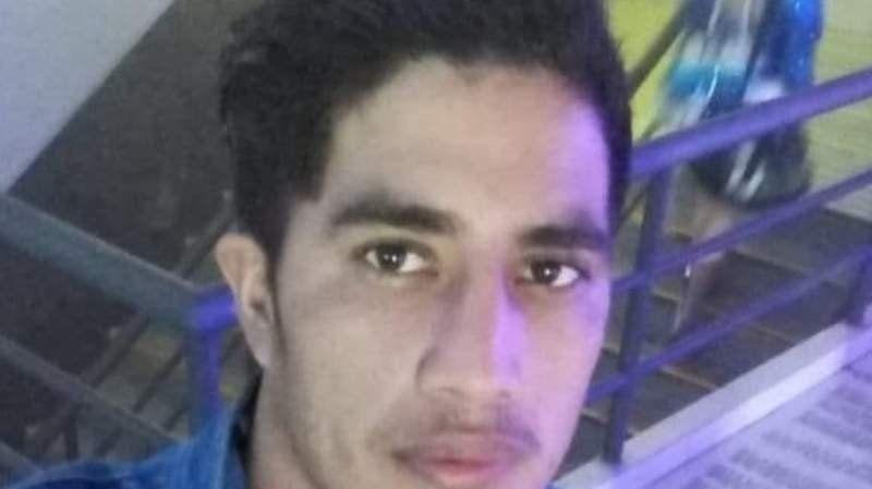 Horror en Budge: un hombre discutió con su novio y lo mató de un tiro en el pecho