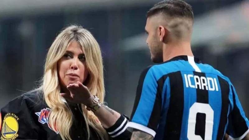 Mauro Icardi demandó al Inter: los motivos y el millonario pedido