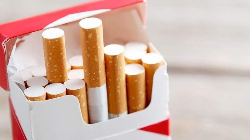 Desde este lunes comienza a regir un nuevo aumento en los cigarrillos