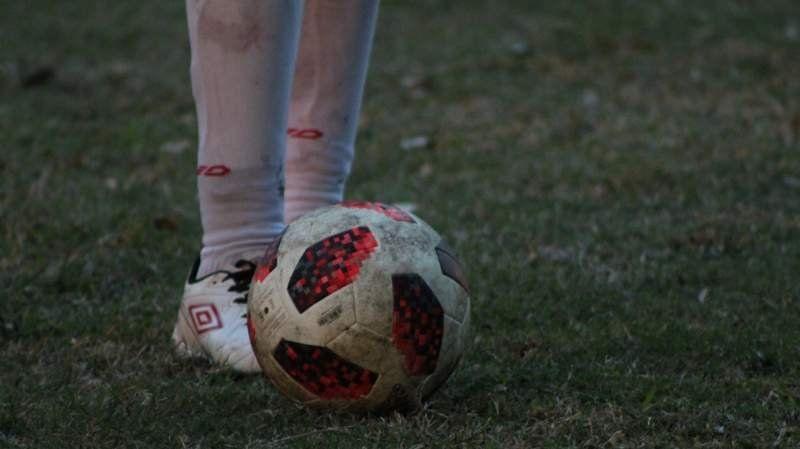 Nuevo acto de violencia: Jugadores de El Ombú golpearon a los árbitros de ADCC