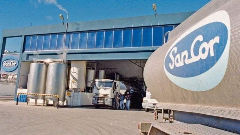 SanCor confirmó el cierre de una de sus plantas y deja a más de 20 trabajadores en la calle