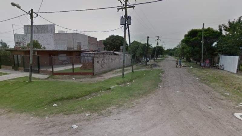 Asesinaron a una mujer en Burzaco: sospechan de una banda narco