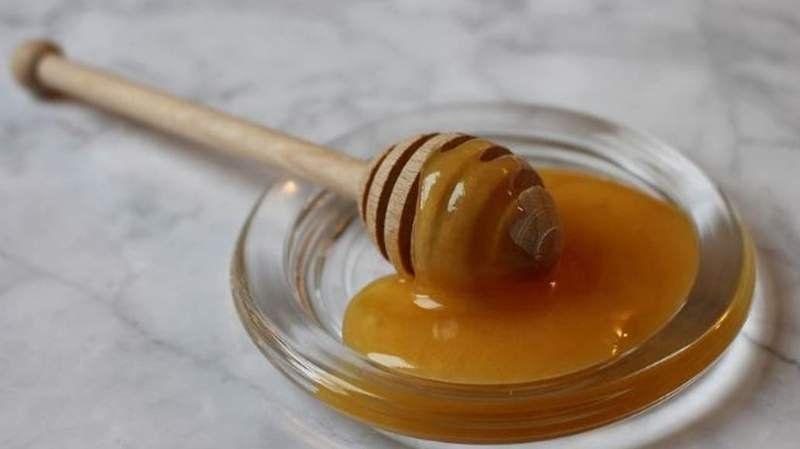 Anmat prohibió dos mermeladas y una miel
