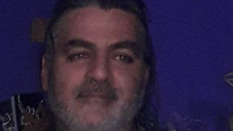 Allanamientos y una detención por el crimen del remisero de Budge