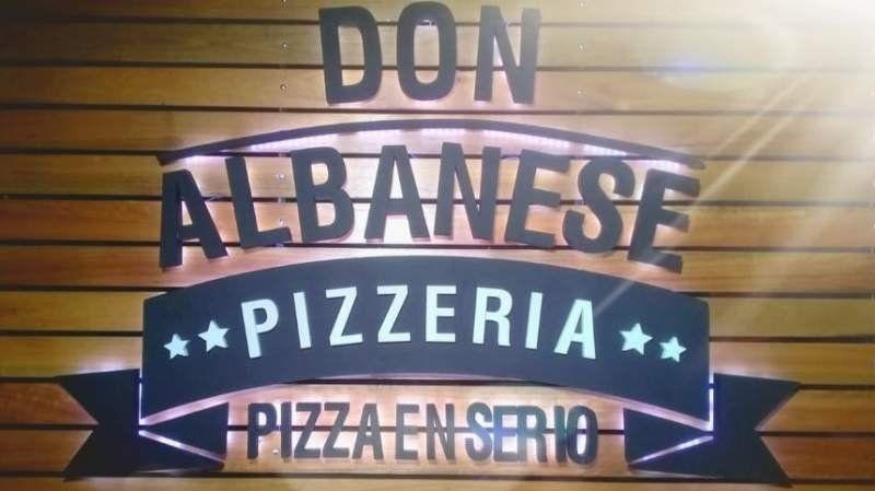 Tristeza absoluta: la viuda de Albanese vende el fondo de comercio de la pizzería de Banfield