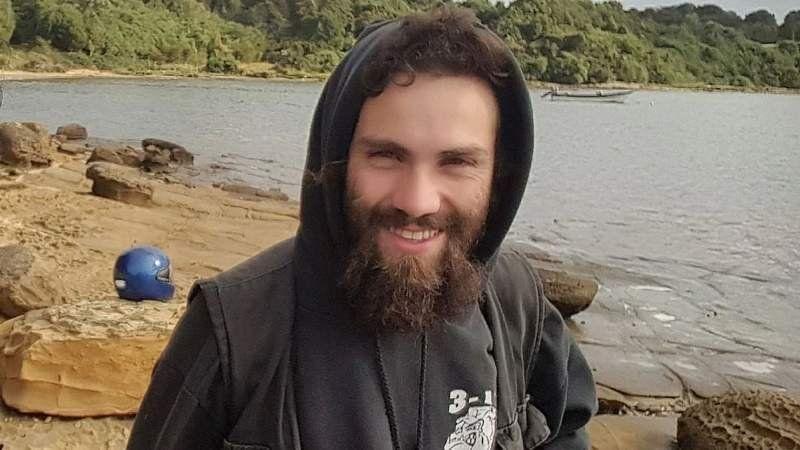 Santiago Maldonado: piden que se investigue un posible abandono de persona