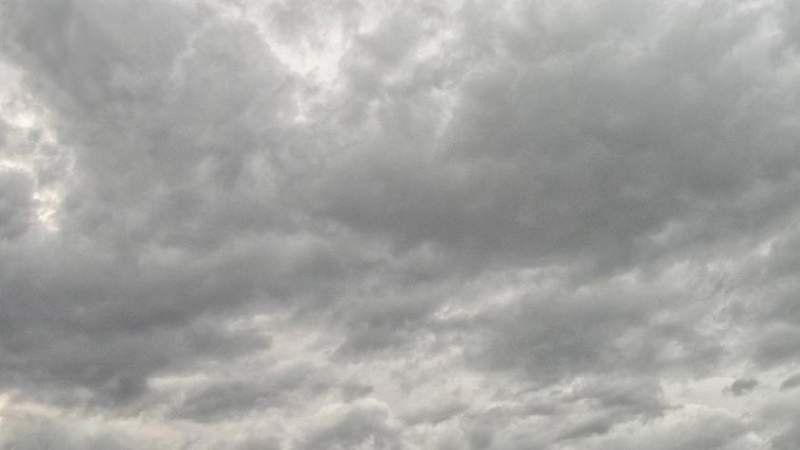 Cómo estará el clima durante esta semana en la región