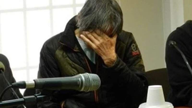 Chubut: un coreano acusado de intento de femicidio no va a juicio porque no consiguen traductor