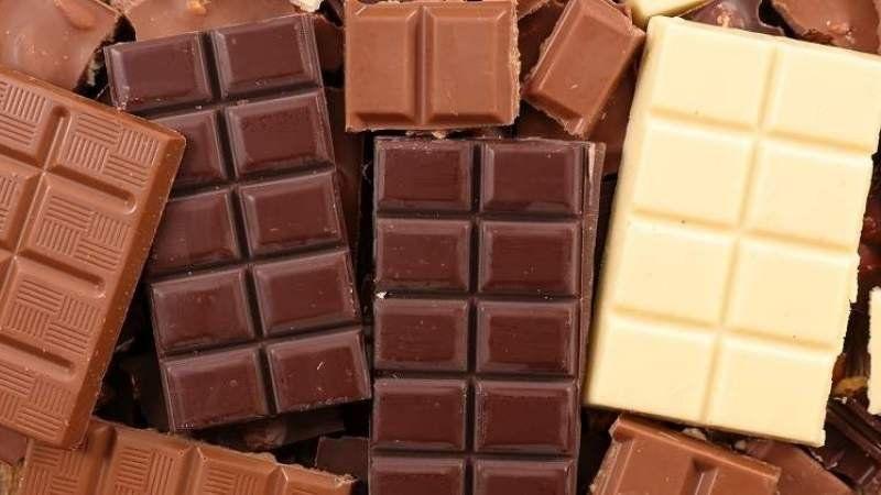 Día mundial del chocolate: Por qué se celebra y cuáles son sus curiosidades