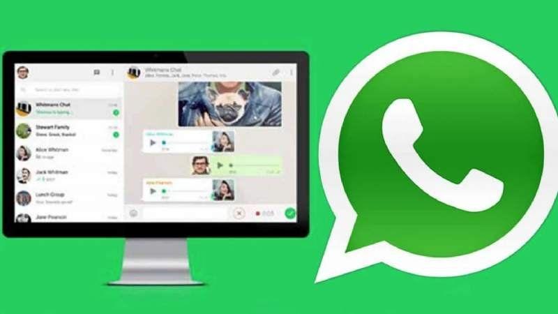 WhatsApp se actualizó y tiene nuevas funciones