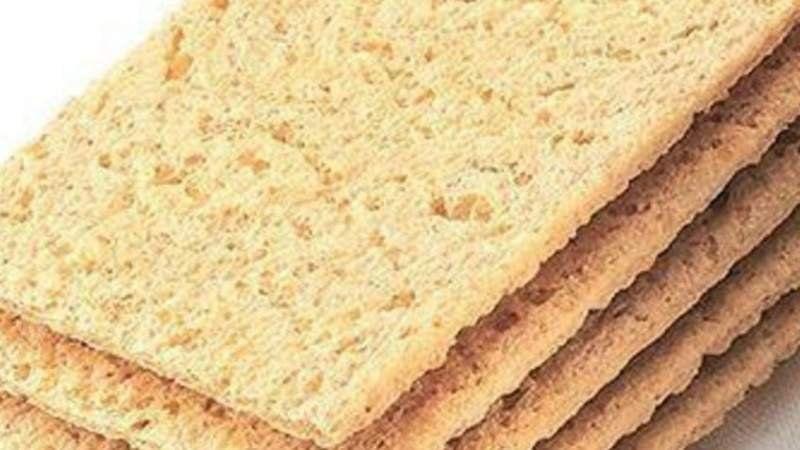 La ANMAT prohibió la comercialización de tres productos alimenticios