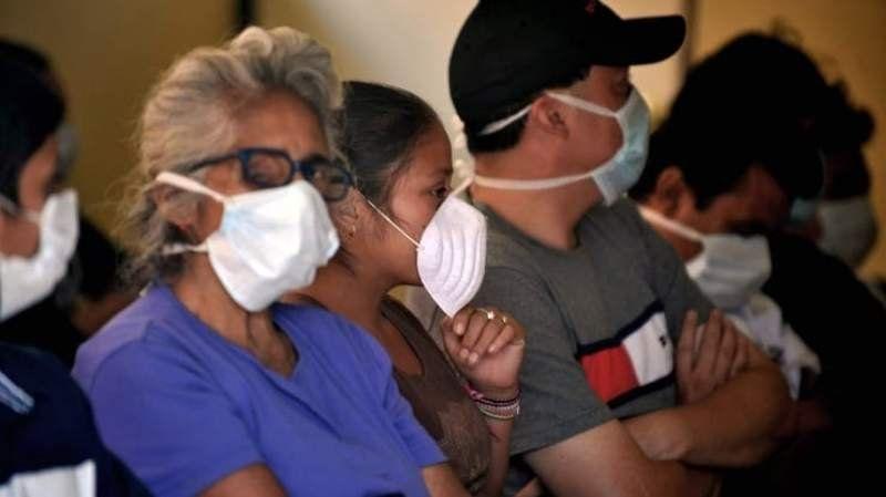 La OMS alertó que un virus que podría matar a 80 millones de personas en 36 horas
