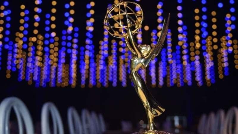Conocé la lista completa de ganadores de los premios Emmy 2019