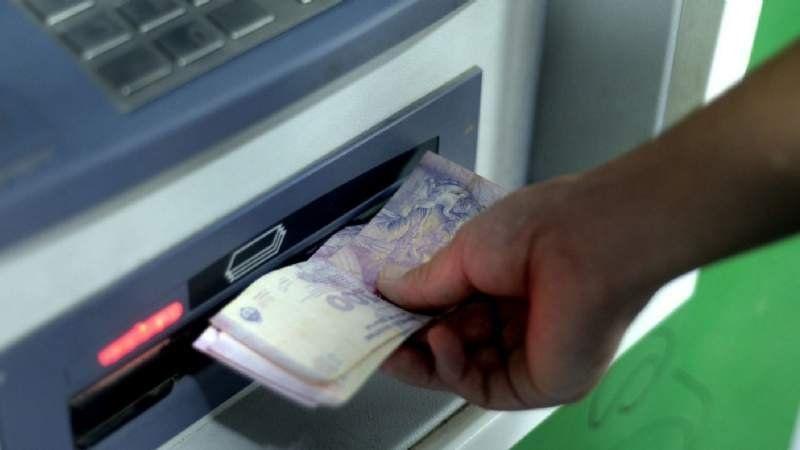 Cuándo y a quién se le pagará el bono extra de 5 mil pesos