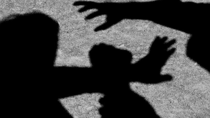 Denuncian a una mujer por corrupción de menores en Monte Grande