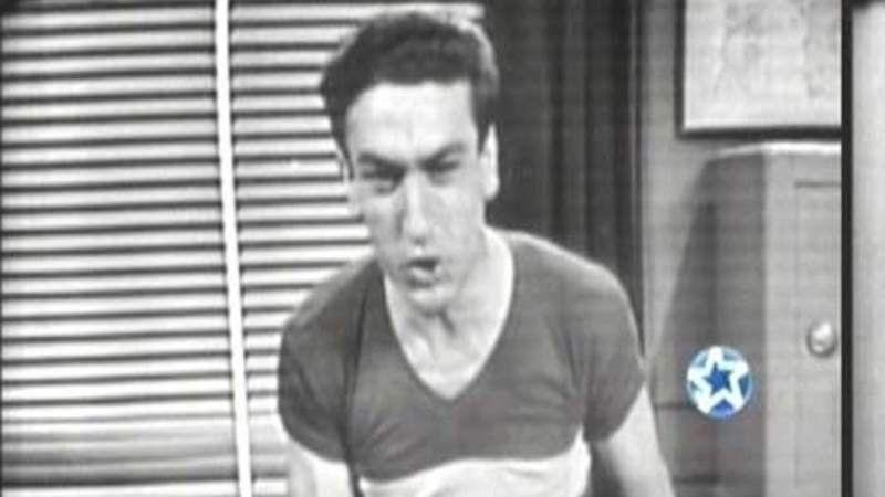 Un reconocido actor de Llavallol fue declarado vecino ilustre de Lomas