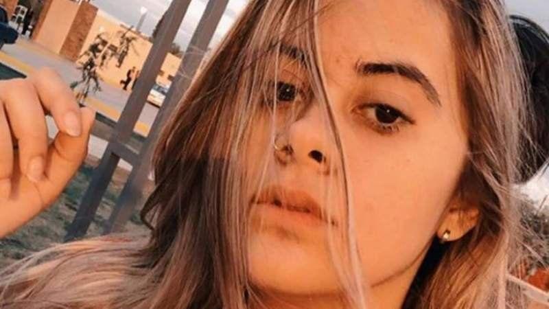 La autopsia confirmó que la argentina fallecida en Punta Cana murió electrocutada