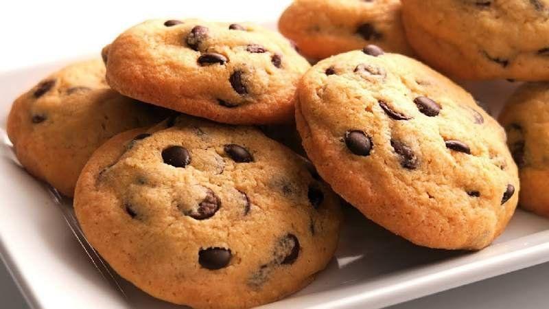 Anmat prohibió la comercialización de unas galletitas que le causaron un shock anafiláctico a un nene