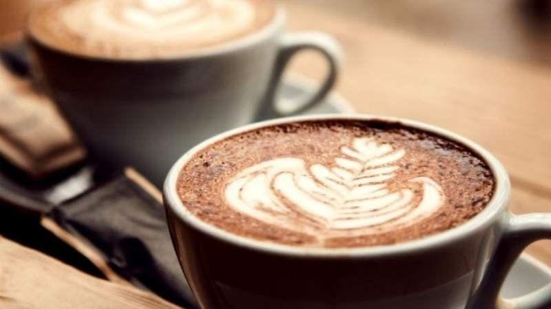 ¿Por qué se celebra hoy el Día Internacional del Café?