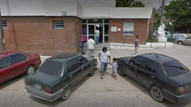 Budge: delincuentes le pegaron dos tiros a un joven para robarle el auto