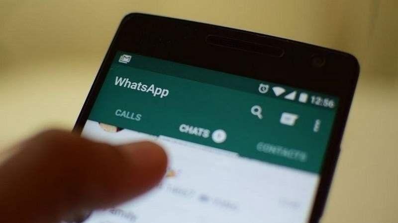Conocé cuáles son los teléfonos que se quedarán sin WhatsApp el año que viene
