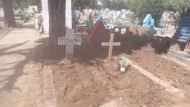 Secuestraron un ejército de motos luego de los disturbios en el cementerio de Lomas