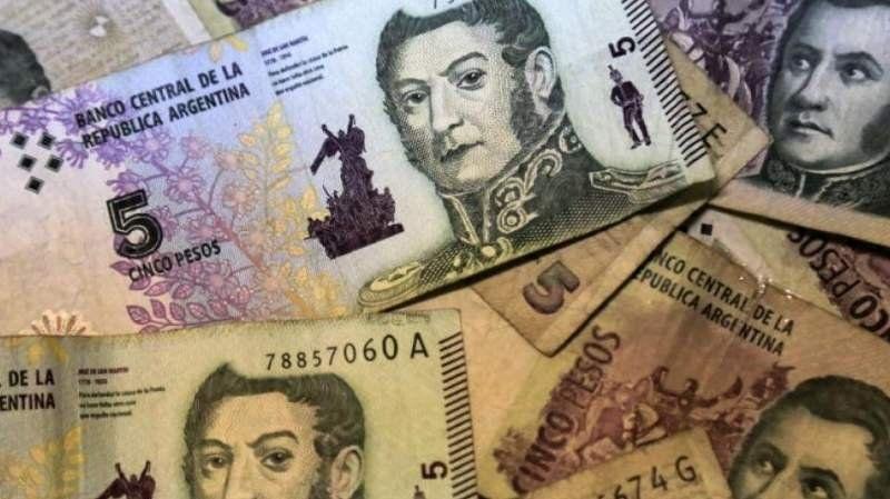 Salen de circulación los billetes de 5 pesos: Hasta cuándo se pueden usar