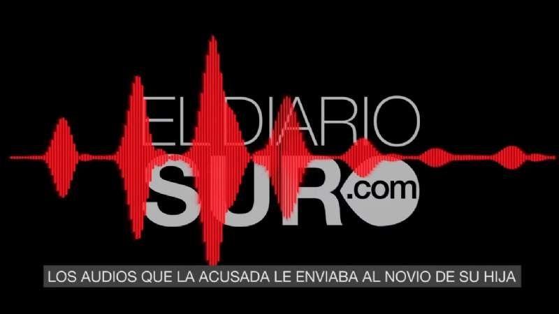 Se agrava el caso de corrupción de menores en Monte Grande por amenazas