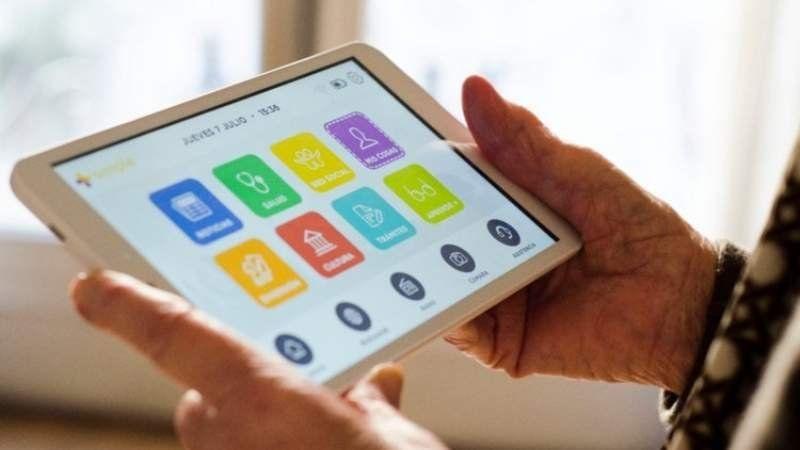 ANSES entregará tablets a beneficiarios de planes sociales