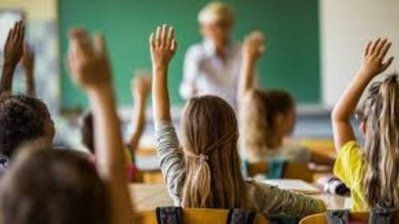 ¿Cuánto costarán las cuotas de los colegios privados en Canning para el Ciclo Lectivo 2020?