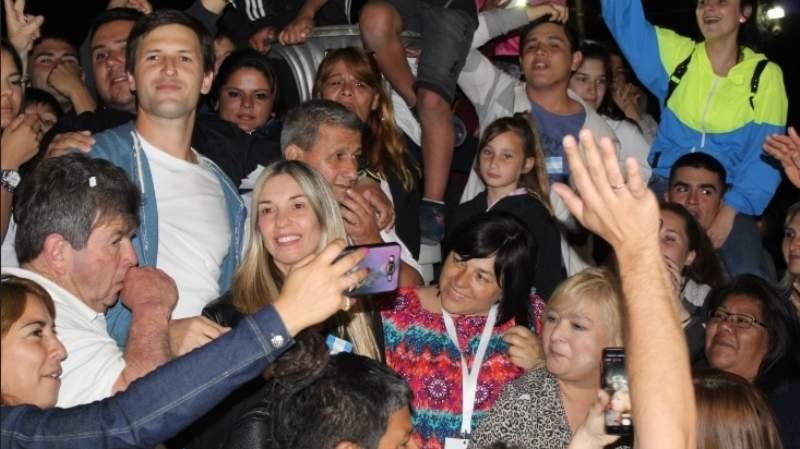 Cómo quedará el Concejo Deliberante de San Vicente tras la victoria peronista