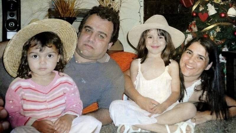 Se cumplen 10 años de la tragedia de la familia Pomar