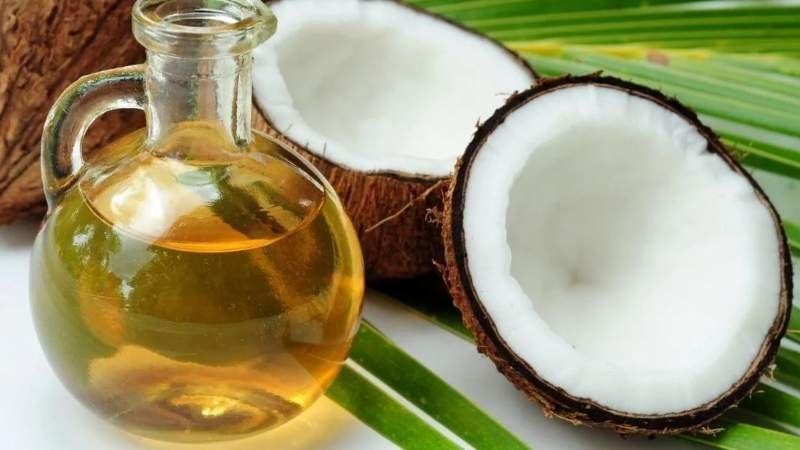 La ANMAT prohibió un aceite de coco, un suplemento dietario y un producto médico