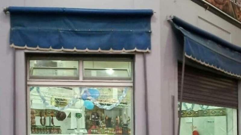 Violento robo en una carnicería de San Vicente: ladrones estarían identificados