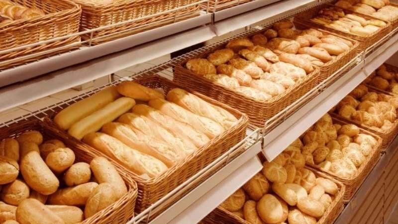 Panaderos congelarían el precio del pan por 6 meses