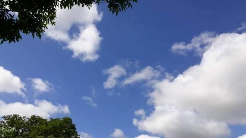 Clima: cuándo va a llover según el pronóstico