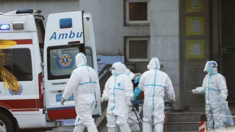 La OMS convocó un comité de emergencia por el Coronavirus