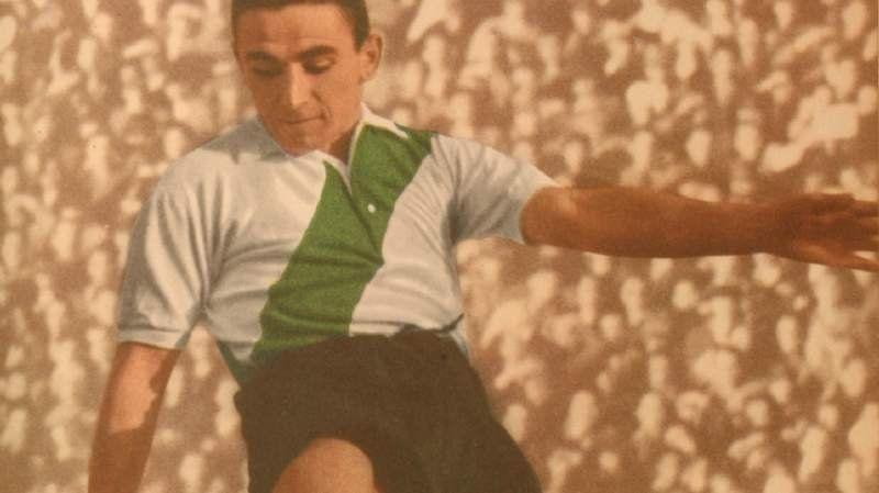 Murió Juan José Pizzuti, una leyenda que comenzó a escribirse en Banfield