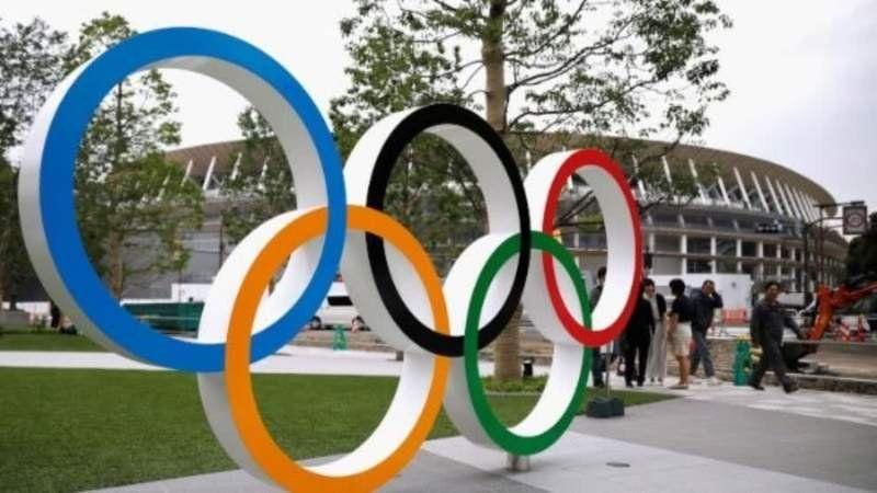 Dos importantes países anticiparon que no participarán en los Juegos Olímpicos 2020