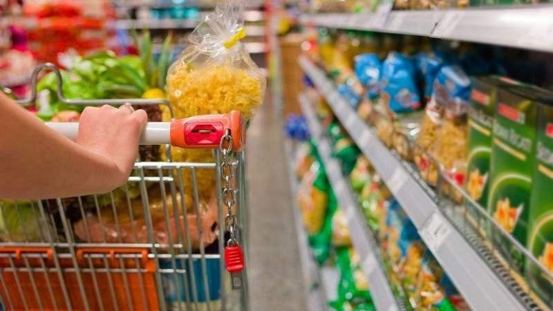 La Provincia lanzó un sistema para controlar precios y sancionar infracciones