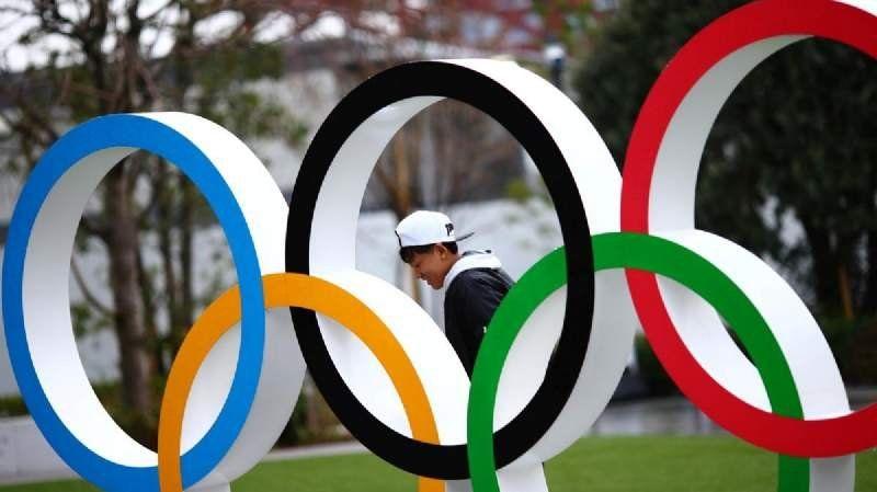 Los Juegos Olímpicos Tokio 2020 ya tienen nueva fecha de inicio