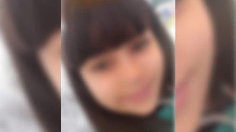 Detuvieron a tres personas por la desaparición de una joven en Esteban Echeverría