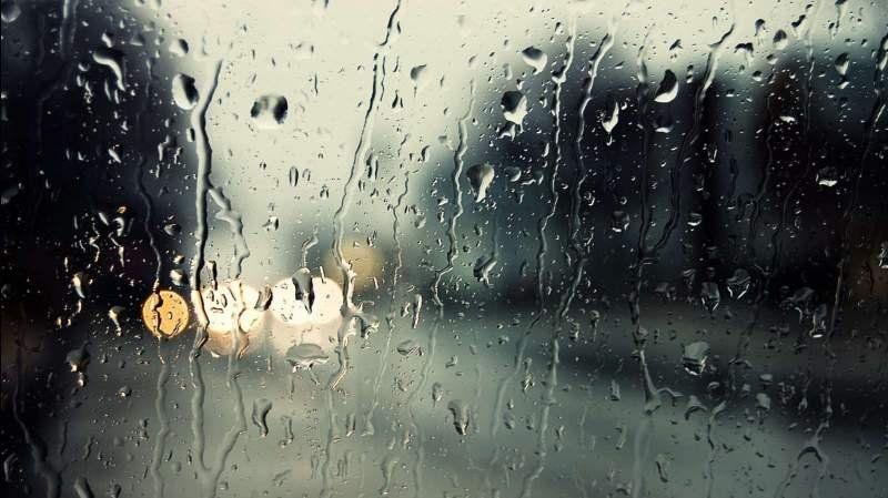 Cómo continuará el clima de esta semana tras el cese del alerta meteorológico