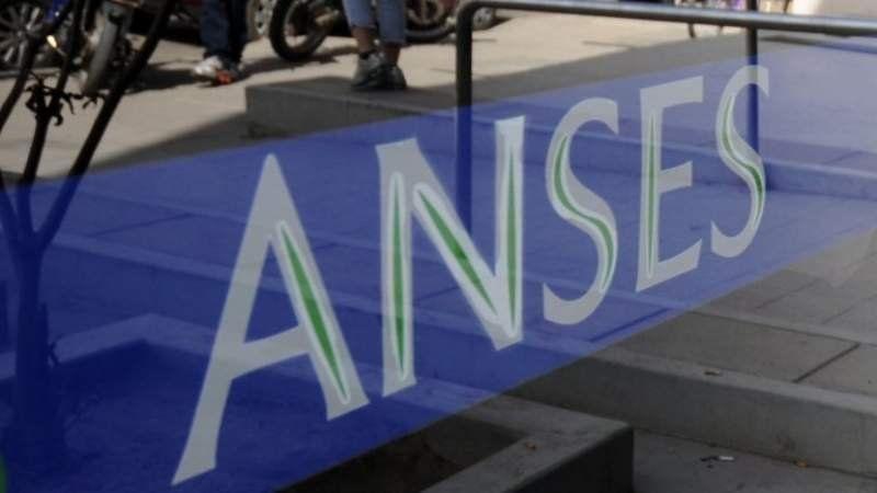 Anses advirtió sobre un frecuente intento de estafa a los beneficiarios de diferentes planes