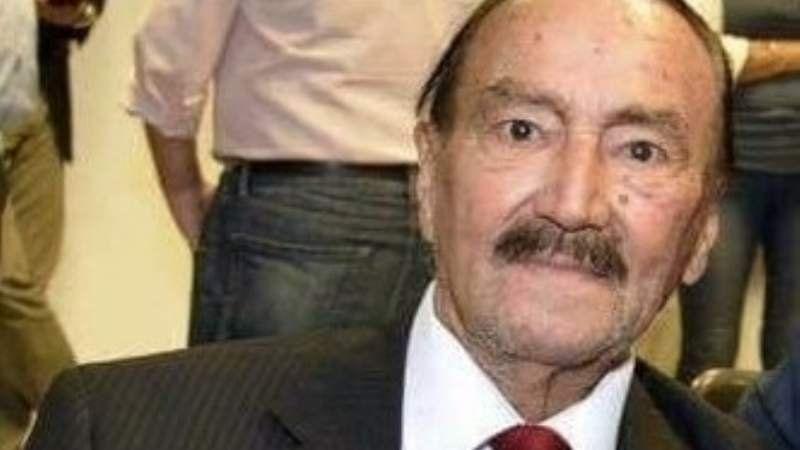 Falleció Félix Flores, el primer intendente tras la vuelta a la democracia
