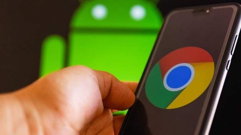 Google Chrome no funcionará en 32 millones de dispositivos Android