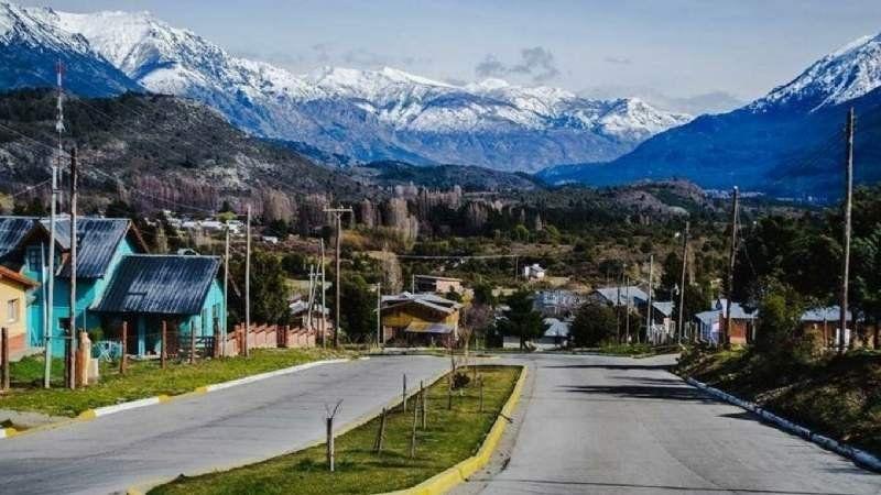El Gobierno recomienda no viajar a una ciudad patagónica por el hantavirus